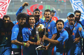 IndiaSports