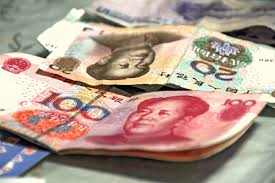 Are You Sending Money From Usa To China Want Get The Most Yuan For Your Dollars Or Receive In Not Sure Which Provider Is Best