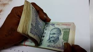 Are You Nri Or Poi Transferring Money From Usa To India Want Get The Most Rus For Your Dollars Not Sure Which Provider Is Best