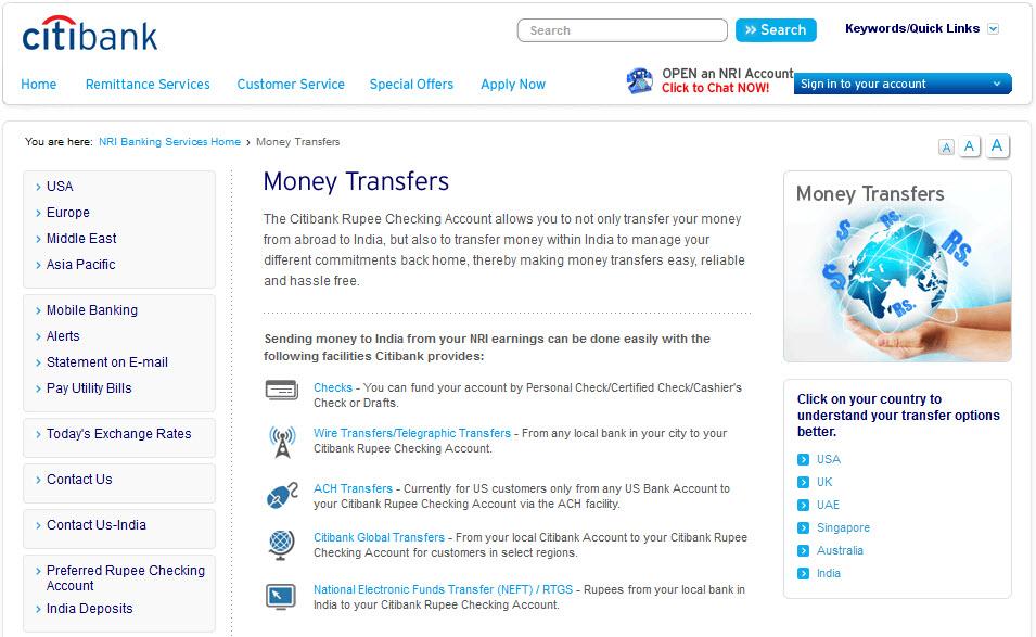 Bankoney Transfer Sleeping Giants