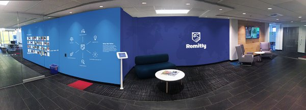 Remitly Headquarters
