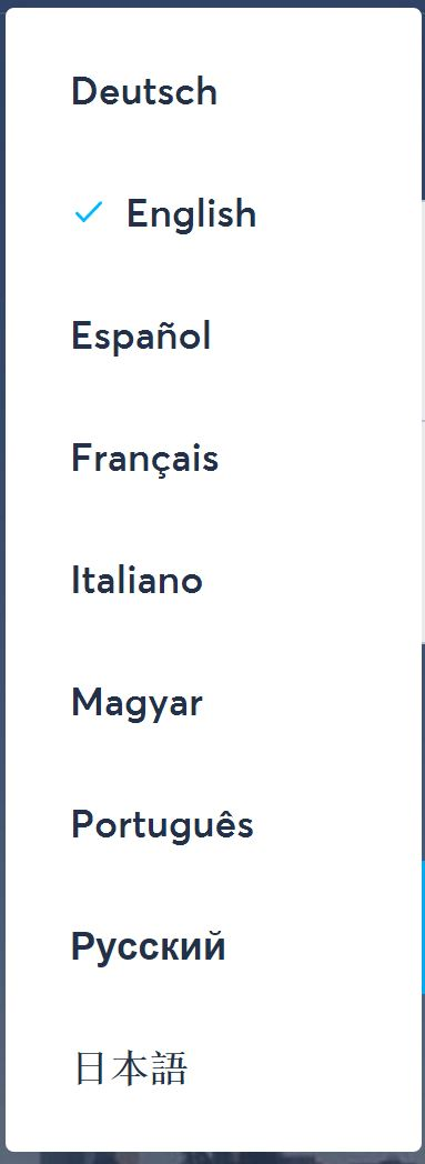 transferwise-supported-languages-sep-2016