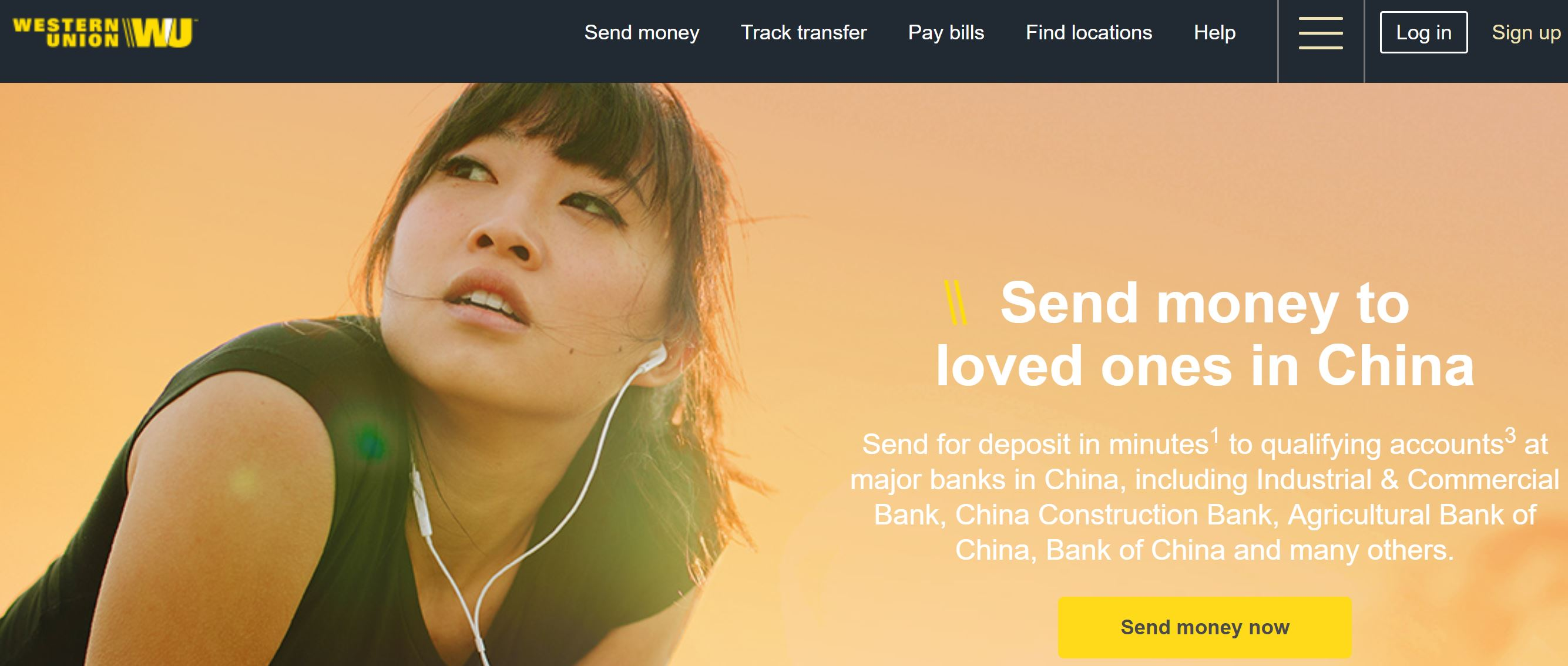Money Transfer To China Review And Tips